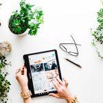 5 Tips Ampuh Bisnis Online Untuk Pemula