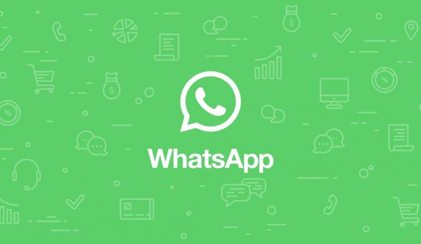 Cepatlakoo Kini Hadir Dengan Fitur Notifikasi & Follow Up via WhatsApp