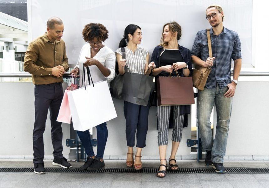 Inilah Tips Ampuh untuk Meningkatkan Penjualan Toko Online Anda