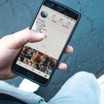6 Tips Cara Menambah Follower Instagram dengan Cepat