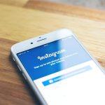 Tips Memasang Iklan di Instagram untuk Promosi Jualan Anda