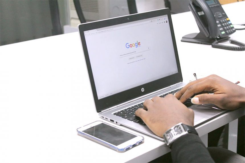 Tips SEO untuk Website Toko Online