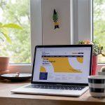 Alasan Pentingnya Membuat Website Untuk Bisnis Anda