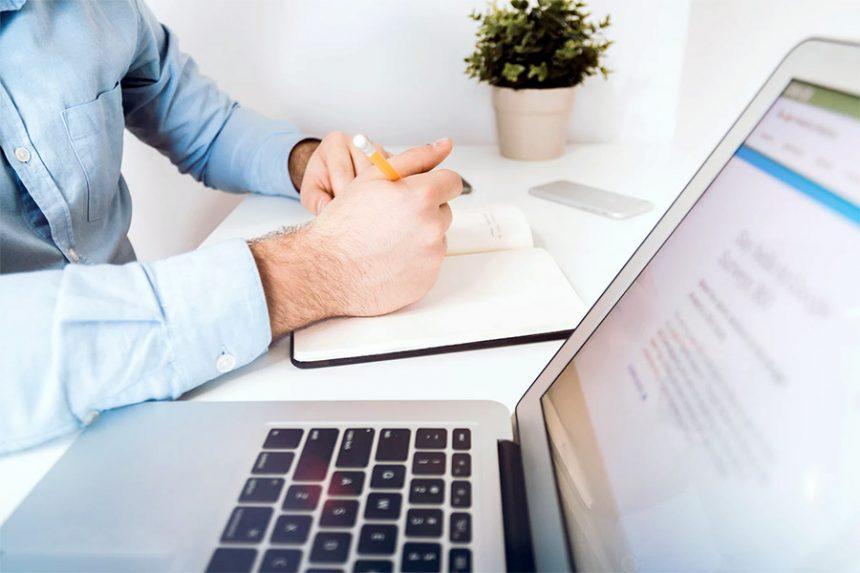 13 Tips Cara Menulis Deskripsi Produk Yang Menaikkan Minat Pelanggan Untuk Membeli