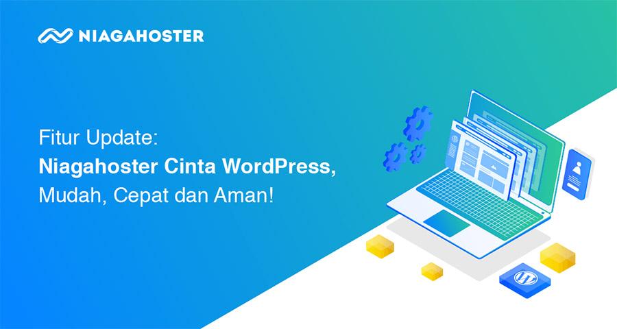 Niagahoster - web hosting terbaik