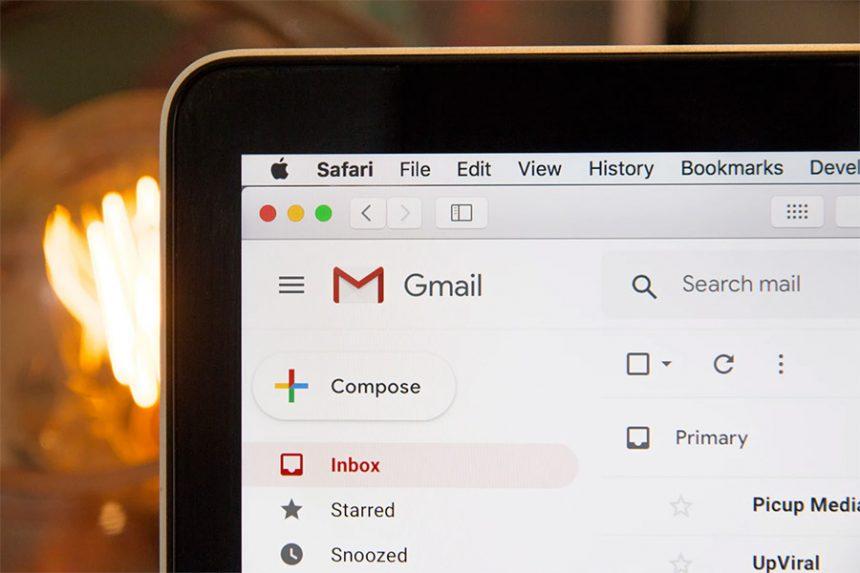 Cara Mudah Untuk Meningkatkan Open Rate di Email Marketing