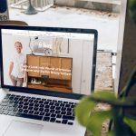 Rekomendasi web hosting untuk WordPress