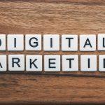Mengenal Digital Marketing dan Manfaatnya Untuk Bisnis Anda