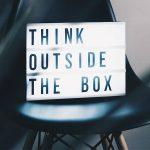 Menjalankan bisnis tanpa modal