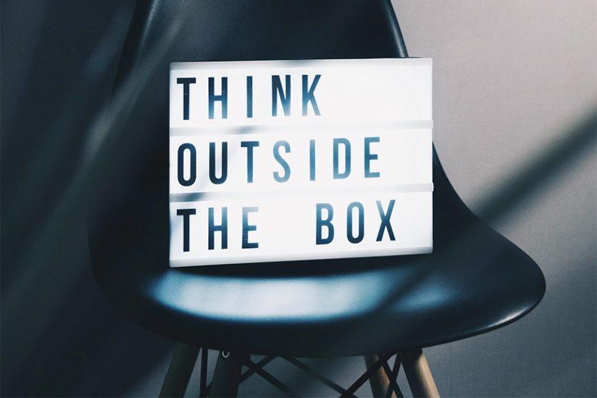 10 Ide Bisnis Tanpa Modal dan Minim Risiko yang Bisa Anda Mulai Jalankan