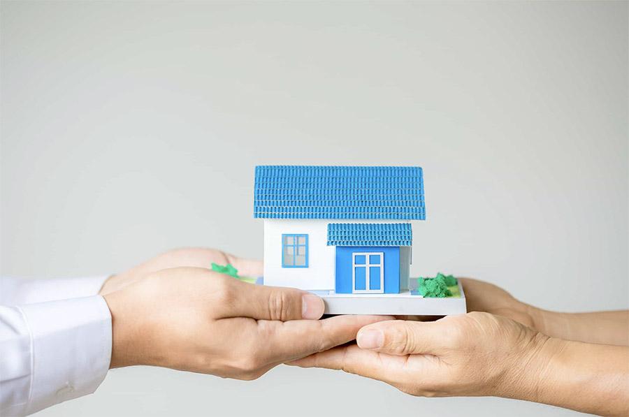 Investasi properti banyak dilakukan, namun membutuhkan modal yang cukup besar dan tidak liquid