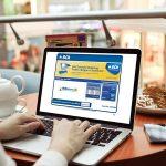 Cara Mendaftar KlikBCA Individual & Bisnis