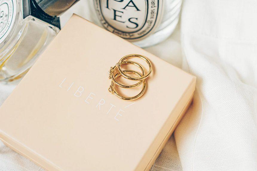 Tips Memulai Investasi Emas, Batangan atau Perhiasan?