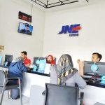 Agen Franchise JNE: Syarat & Biaya Yang Dibutuhkan